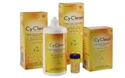 cyclean